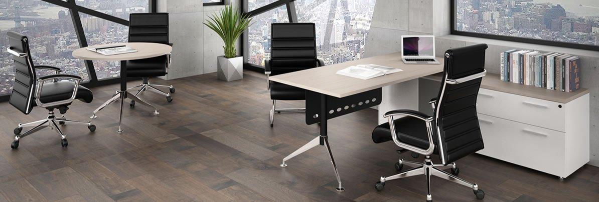 Todo el cat logo equilibrio modular amplio catalogo en for Catalogo mobiliario oficina