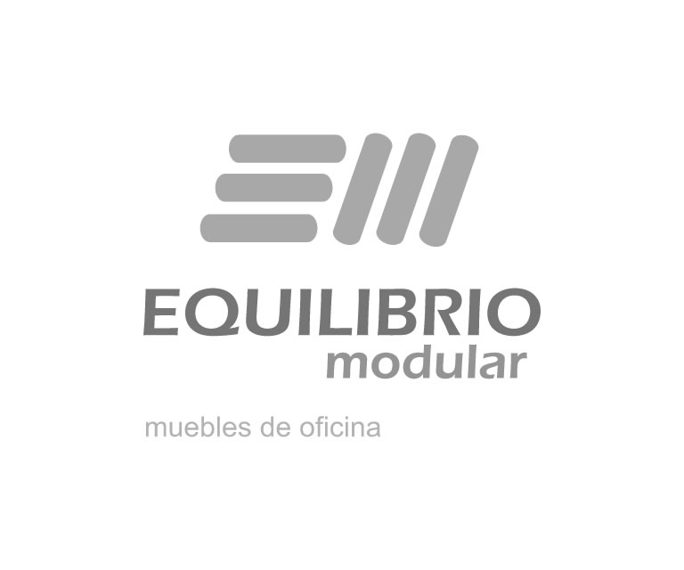 Comprar s equilibrio modular amplio catalogo en for Mobiliario modular para oficina